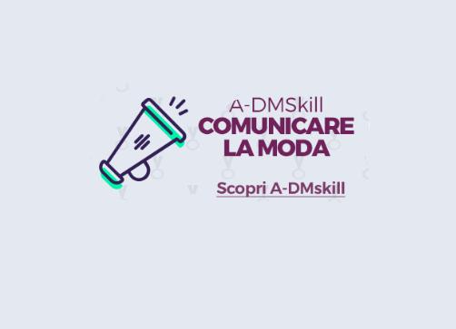 COMUNICARE LA MODA