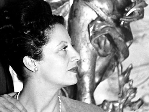 Premio Irene Brin – Accademia di Costume e Moda