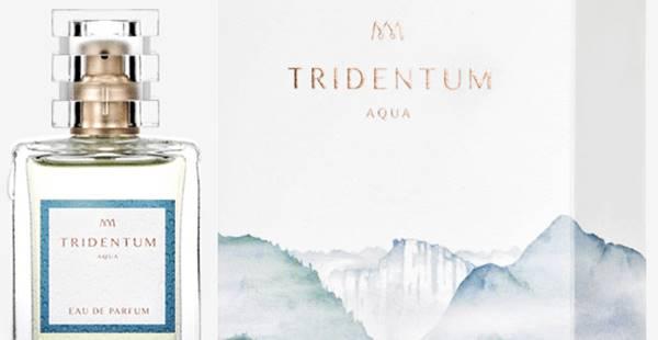 Tridentum Aqua