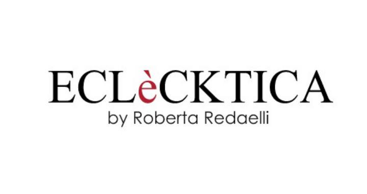 ECLèCKTICA by Roberta Redaelli