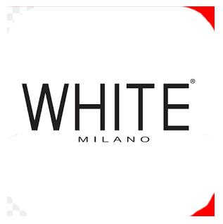 WHITE MILANO ANTICIPA L'OPENING DI SETTEMBRE 2019