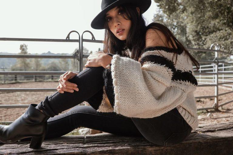 Måne Knit Designs: moda sostenibile ed etica cruelty free