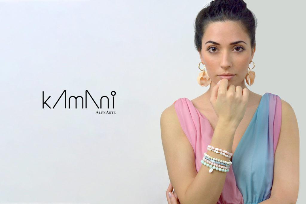 Bijoux: kAmAni perché AmA?