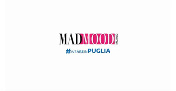 Intervista a Marianna Miceli di Mad Mood