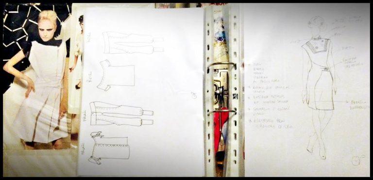 Tecnico superiore per il disegno e la progettazione industriale