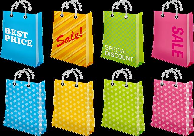 Vendere vestiti online? Consigli su dove e come farlo