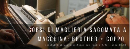 Tecniche e segreti della maglieria sagomata a macchina: il manuale per i tecnici di maglieria del futuro