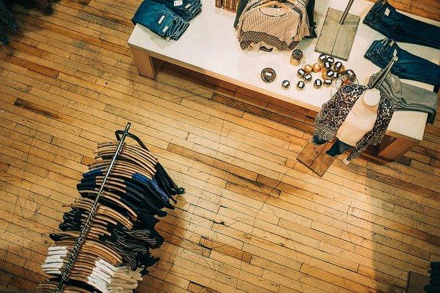 Come sfruttare alcuni vantaggi della Local SEO per migliorare il traffico organico verso un'azienda di moda