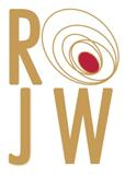 ROMA JEWELRY WEEK – 11 – 17 ottobre 2021