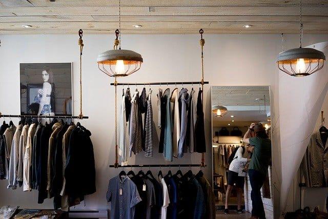 CP Company, il brand per chi ama lo sportswear e il Made in Italy